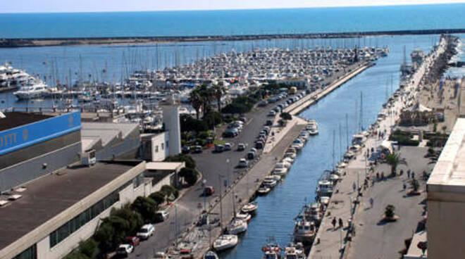 hotel-playa-viareggio-porto.jpg