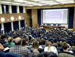 incontro-studenti-auditorium-carismi.jpg