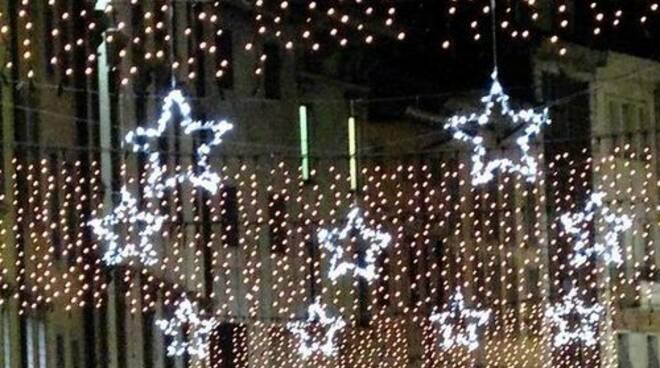 luminarie-natalizie.jpg
