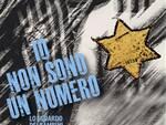 Manifesto_Giorno_della_Memoria_2016.jpg