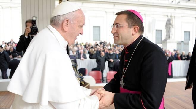 Papa_Francesco_e_Migliavacca.JPG