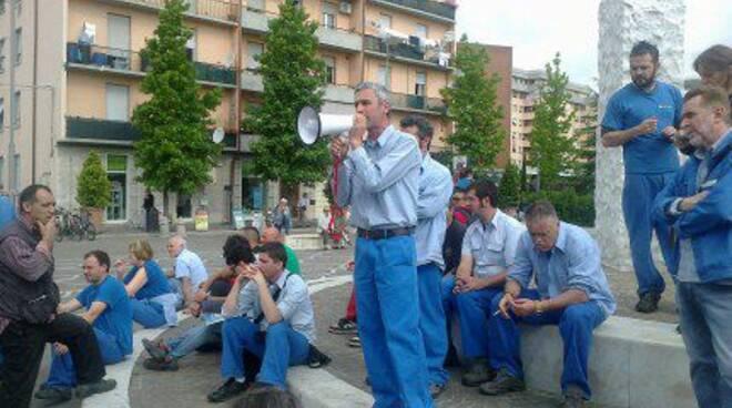 sciopero_piaggio.jpg