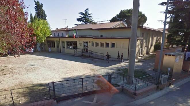 scuola_elementare.png