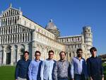 Team_Photo_-_Hyperloop_Team_Pisa.jpg