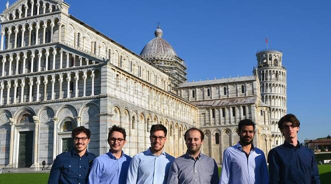 Team_Photo_-_Hyperloop_Team_Pisa.jpg
