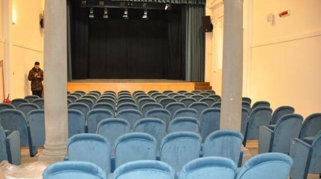 teatro_castelfranco.jpg