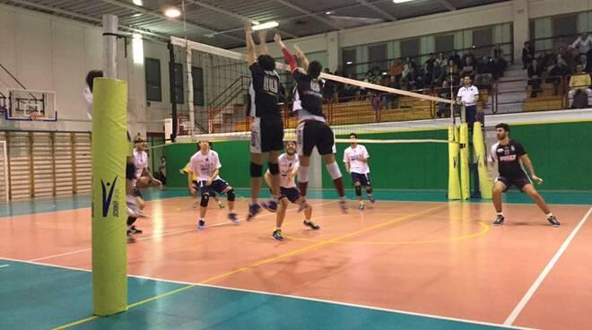 volley_fucecchio.jpg