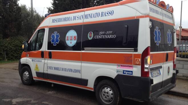 ambulanza_san_miniato2.JPG