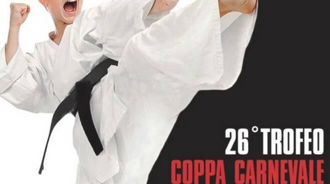 Cover-Coppa-Carnevale-2016-40-724x1024.jpg