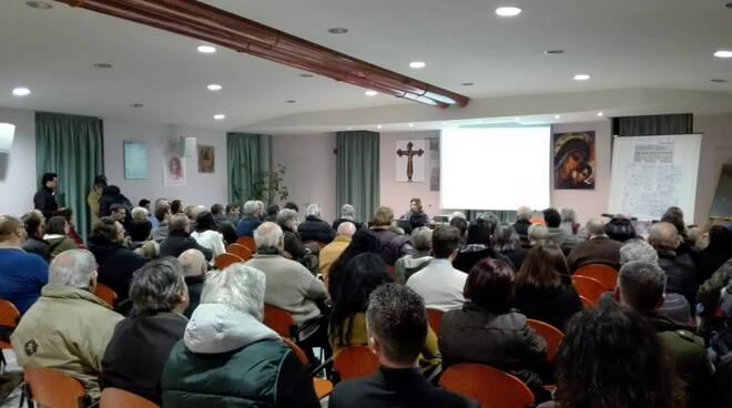 dibattito_piazza_matteotti_e_nuova_viabilità_2.jpg