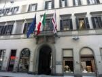 Firenze-Palazzo-Panciatichi-Imc.jpg