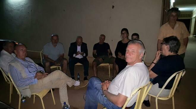 grupo_in_Burkina.jpg