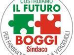 logo_costruiamo_il_futuro.jpg
