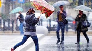 meteo-pioggia-e-vento.jpg
