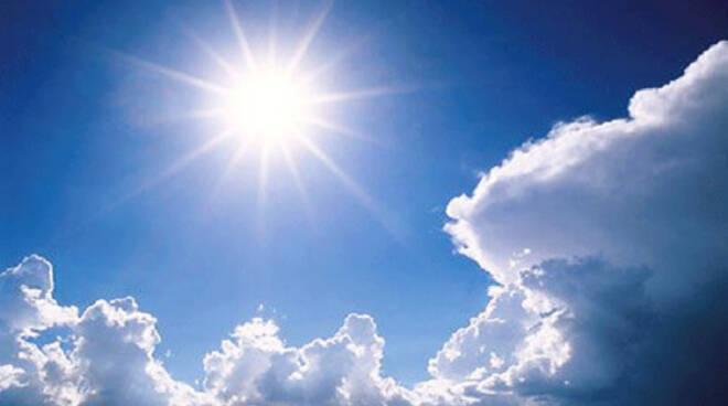 meteo-sole.jpg