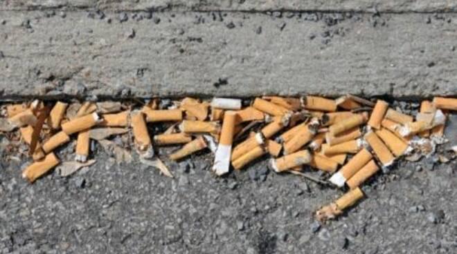 mozziconi-di-sigaretta.jpg