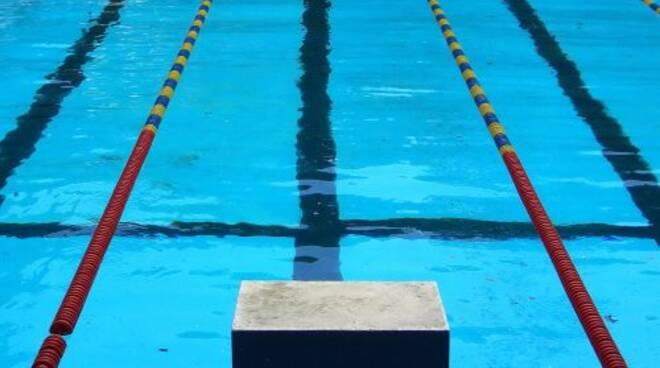 piscina-olimpica.jpg