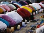 preghiera-musulmana.jpg