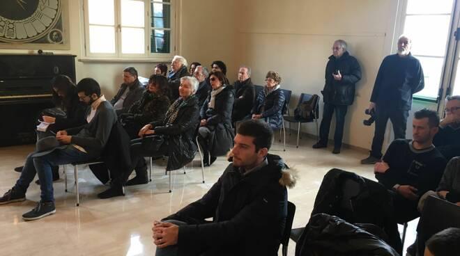 presentazione_arco_castruccio2.jpg