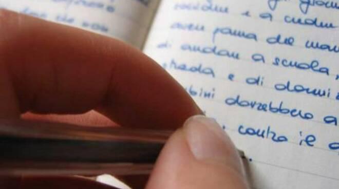scrittura-creativa1.jpg