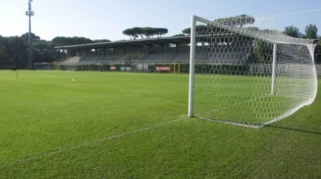 stadionecchi.jpg
