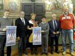 all_star_game_etrusca_basket_cuoio_in_diretta.jpg