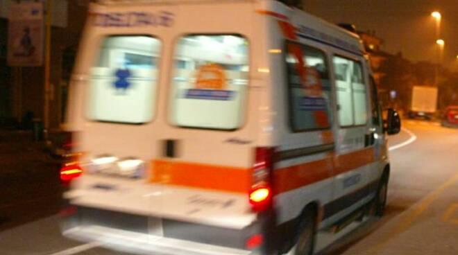 ambulanza_notte.jpg