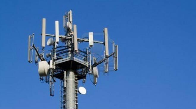 antenna_telefonica.JPG