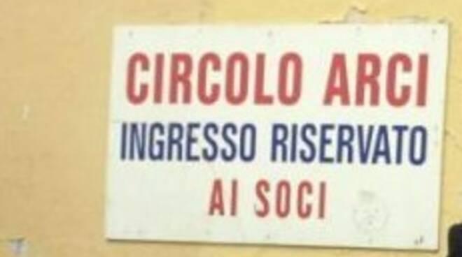 arci_riservato_soci.jpg