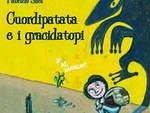 cuordipatata_e_i_gracidatopi.jpg