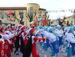 Foto_MasterChef_Carnevale.JPG