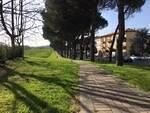 giardini_viale_vigesimo.JPG