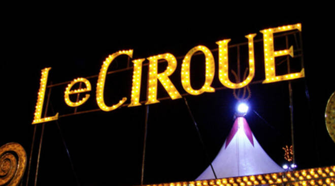 Le-Cirque-with-the-Worlds-Top-Performers.jpg