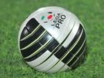 pallone_lega_pro.jpg