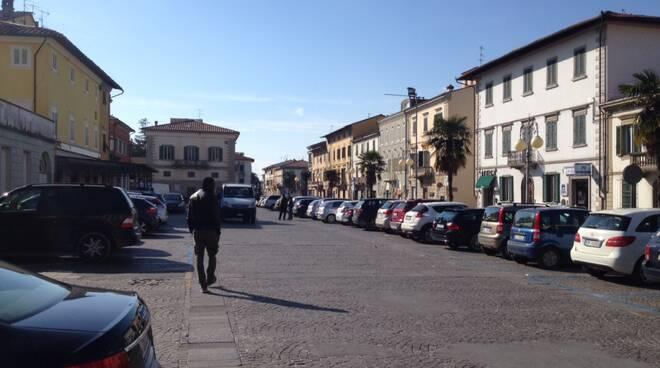 piazza_Matteotti.JPG