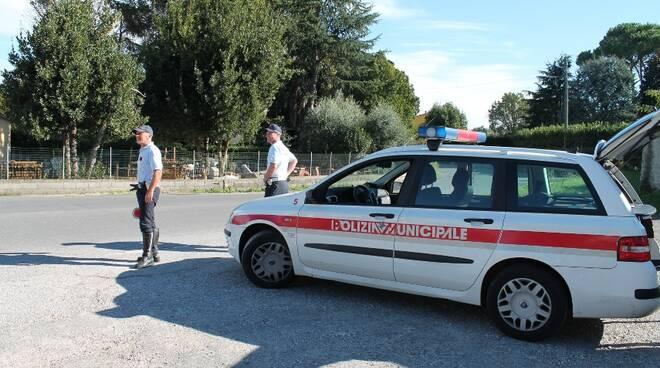 Polizia_Municipale.jpeg
