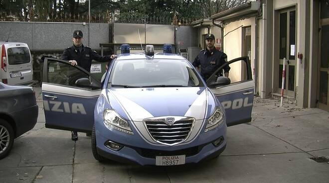 polizia_volante_1.jpg
