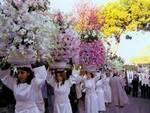 processione_della_paniere.jpg