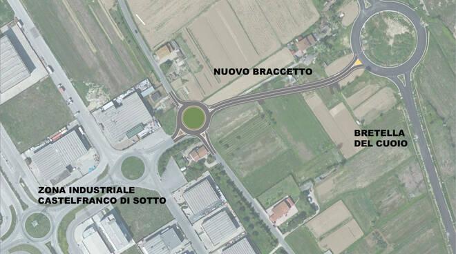 progetto_braccetto_castelfranco.jpg