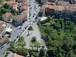 Santa_Maria_a_Monte_il_mercato.jpg