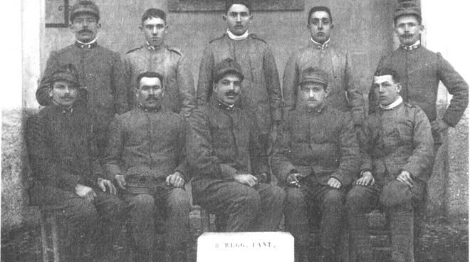 Soldati_della_Grande_Guerra.jpg