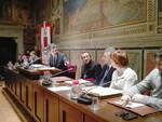 vescovo-andrea-migliavacca-consiglio-comunale-cuoio-in-diretta_4.jpg
