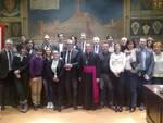 vescovo-andrea-migliavacca-consiglio-comunale-cuoio-in-diretta_9.jpg