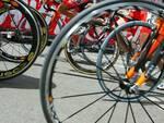 ciclismo-generica.jpg