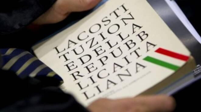 costituzione_italiana.jpg