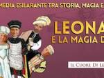 leonardo_e_la_magia_del_tempo.jpg