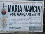 maria_mancini.jpg