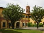 Scuola_SantAnna.jpg
