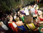 toga_party2015.jpg