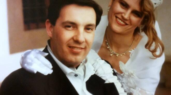 1991_maurizio_katia.jpg